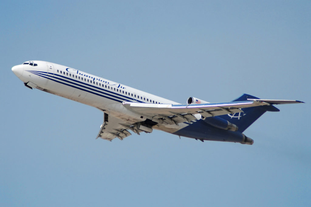 boeing_727-200_advanced_champion_lax