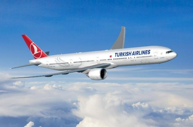 Turkish_Airlines-big